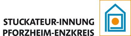 Stuckateur-Innung Pforzheim-Enzkreis Logo